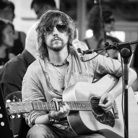 Luca – Live 2013