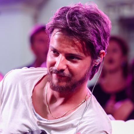 Diego – Live 2013