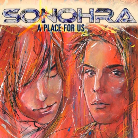A Place For Us (Special Edition)